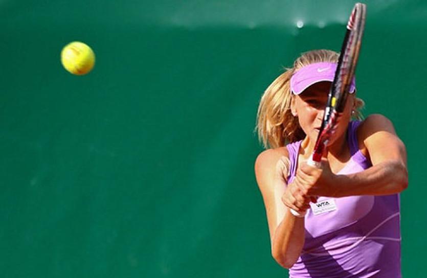 Надежда Киченок, фото sapronov-tennis.org