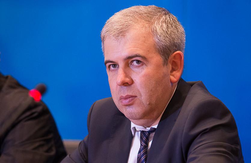 Евгений Рывкин, фото А.Осипова, iSport.ua