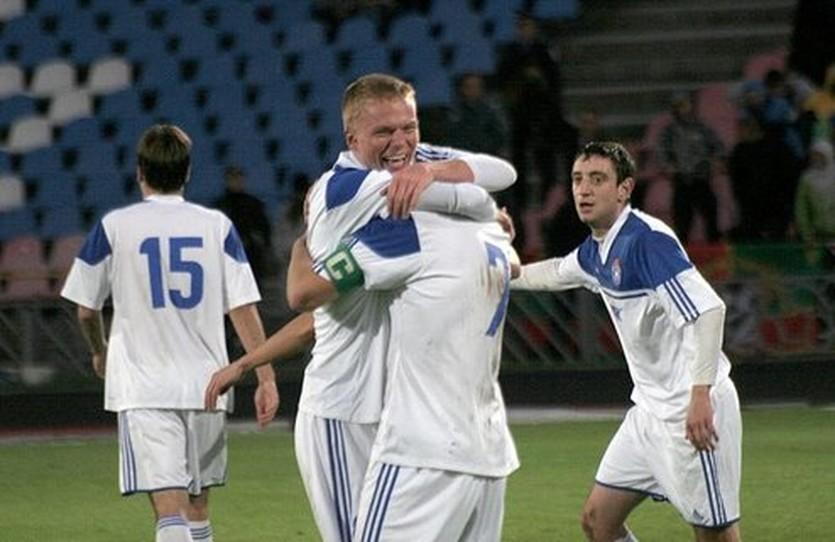 фото cherkassy-sport.com