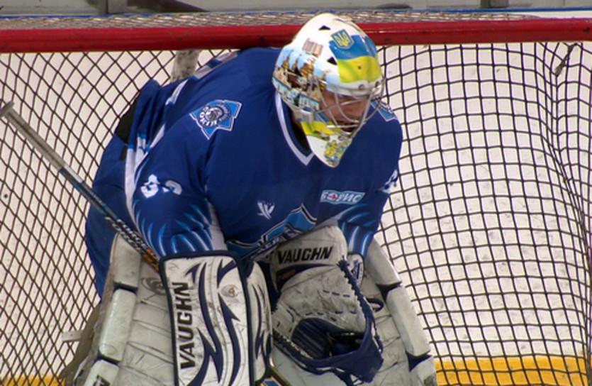 Константин Симчук, bighockey.ua