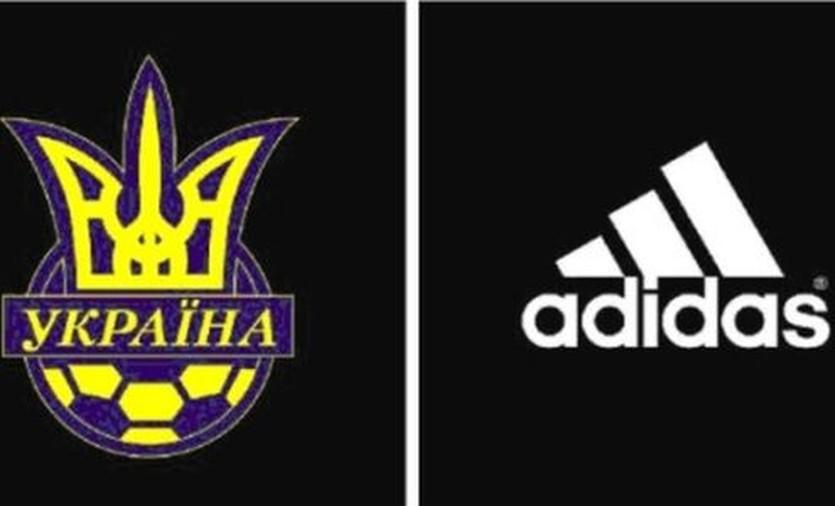 коллаж iSport.ua