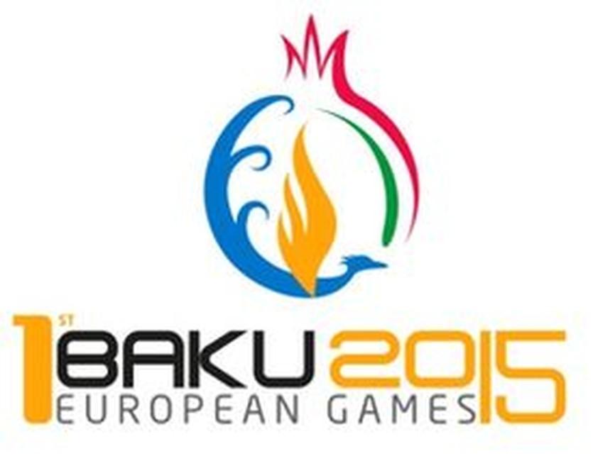 Объявлены виды спорта I Европейских игр