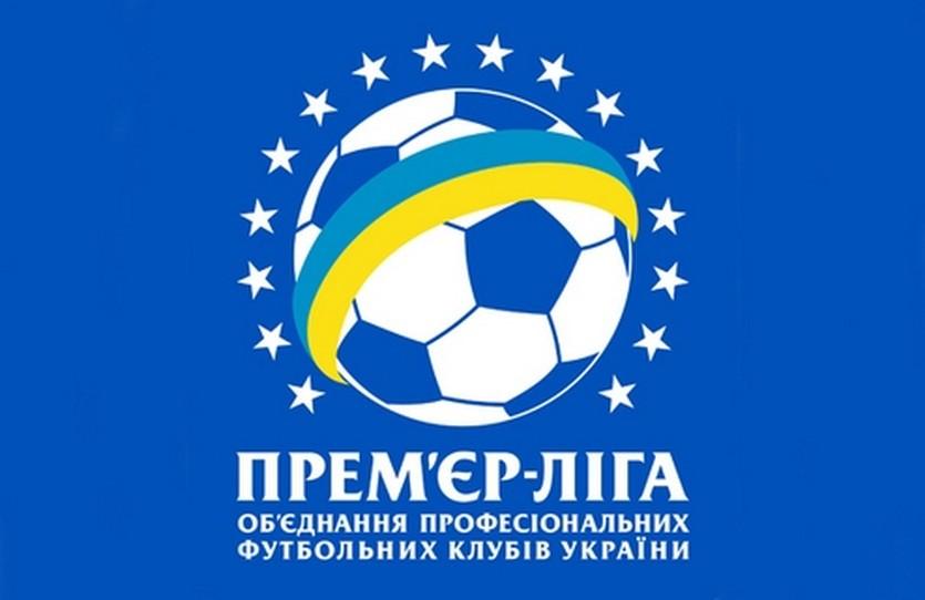 fpl.ua