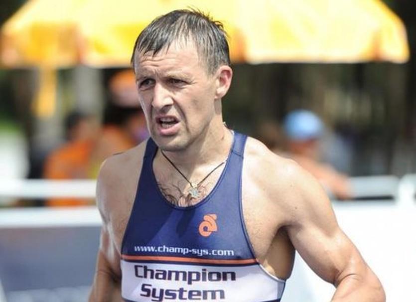 Андрей Онистрат, fb.com