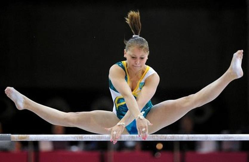 фото sport-xl.org