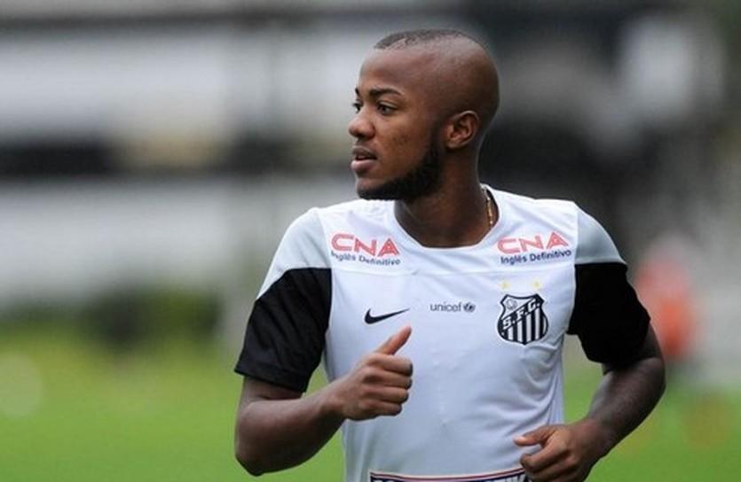 Виктор Андраде, lancenet.com.br