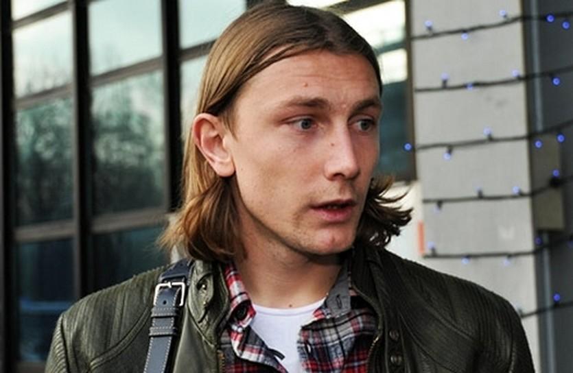 Михаил Сиваков, champ.by