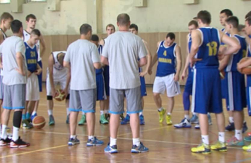фото ukrbasket.net