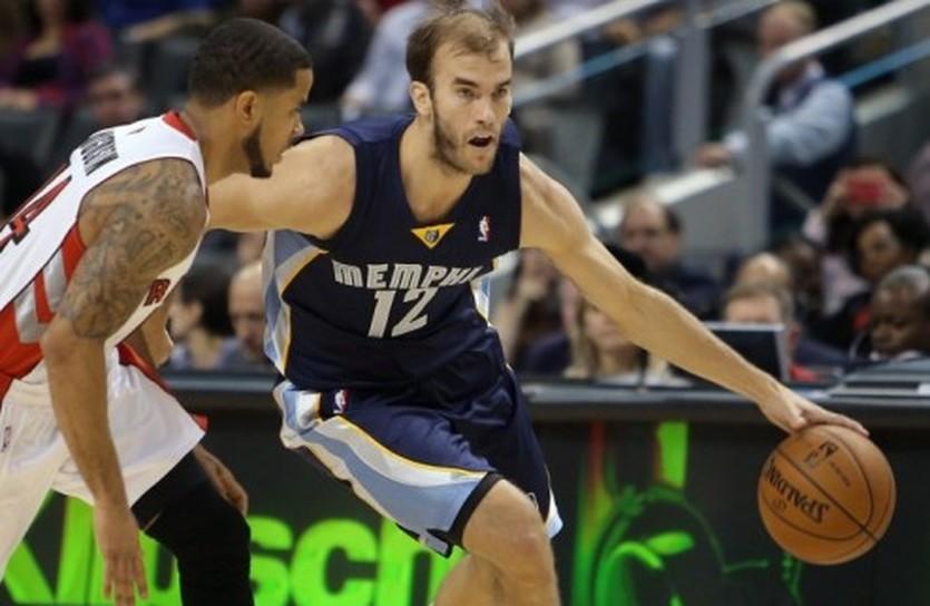 Ник Калатес, basketopareagr.blogspot.com