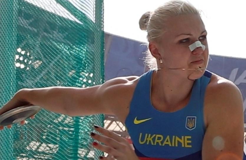 Наталья Семенова, Getty Images