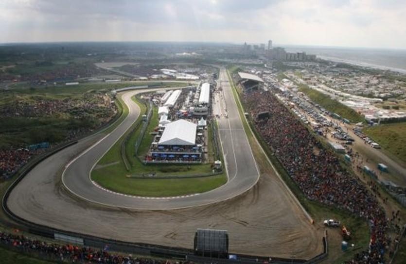фото classic-racing-experience.com