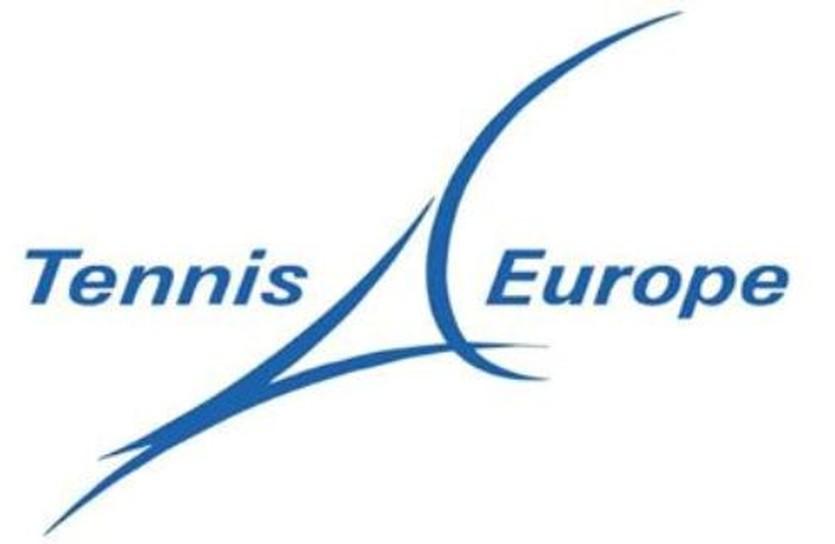 Украине запретили проводить юниорские теннисные соревнования