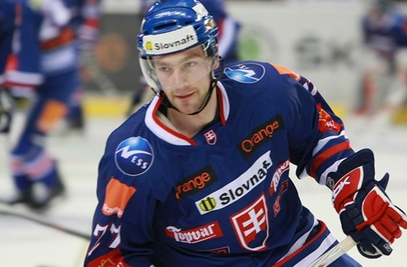 Томаш Марцинко, sport-xl.org