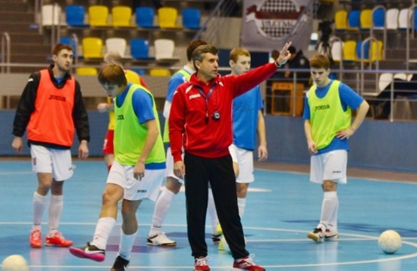 фото sport-oboz.lg.ua