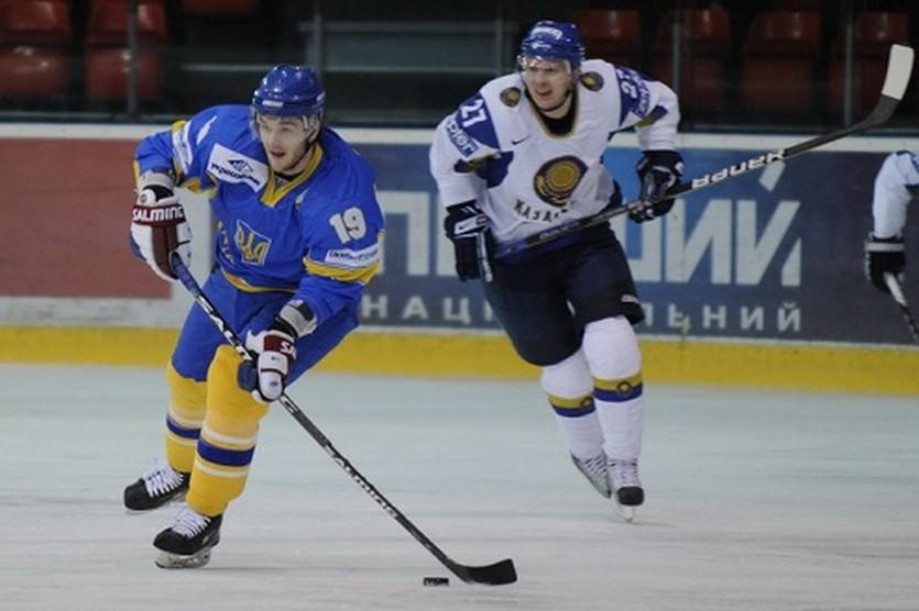 Шамиль Рамазанов, iSport.ua