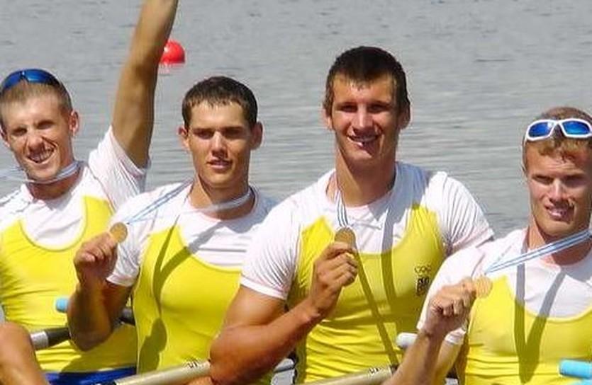 фото rowingnews.ru