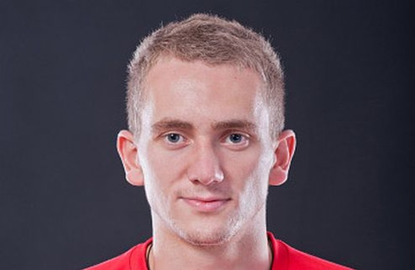 Никита Тменов, uragan.if.ua