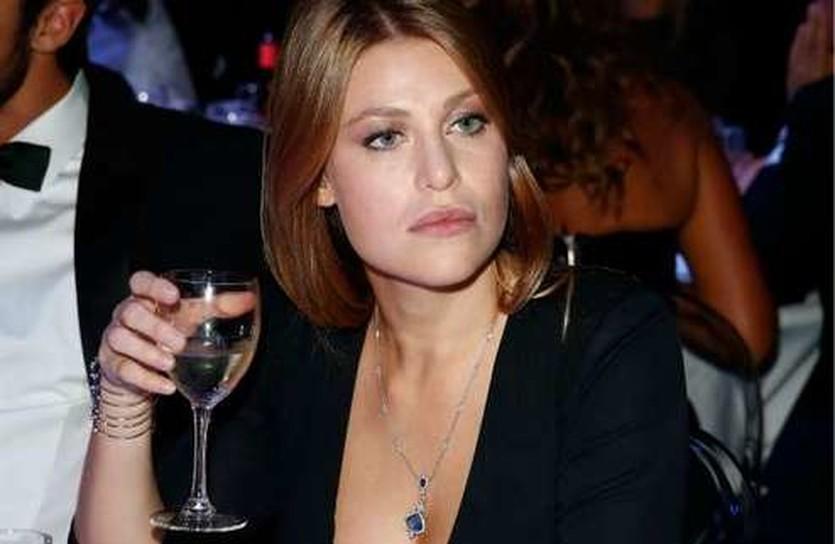 Барбара Берлускони, Getty Images