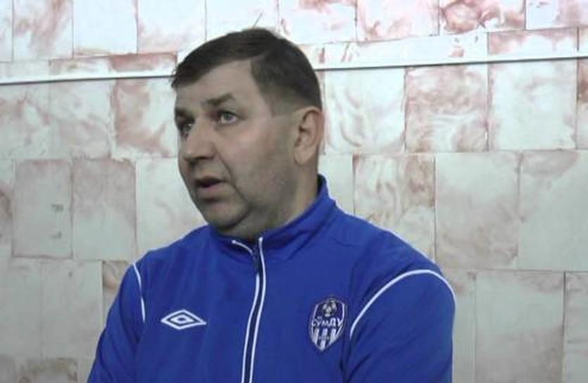 Сергей Песоцкий, youtube.com