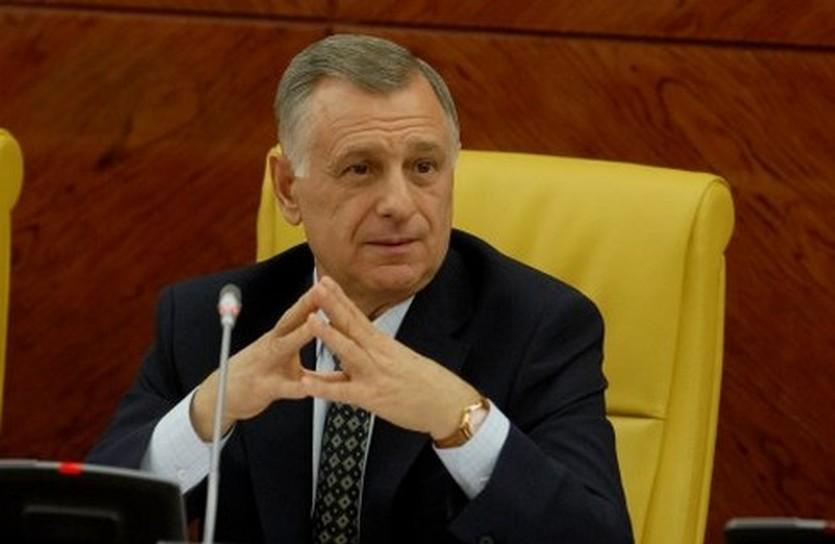 Анатолий Попов, ffu.org.uа