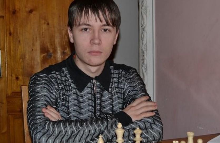 Александр Бортник, noc-sport.mk.ua