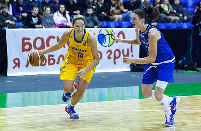 фото fbu.kiev.ua