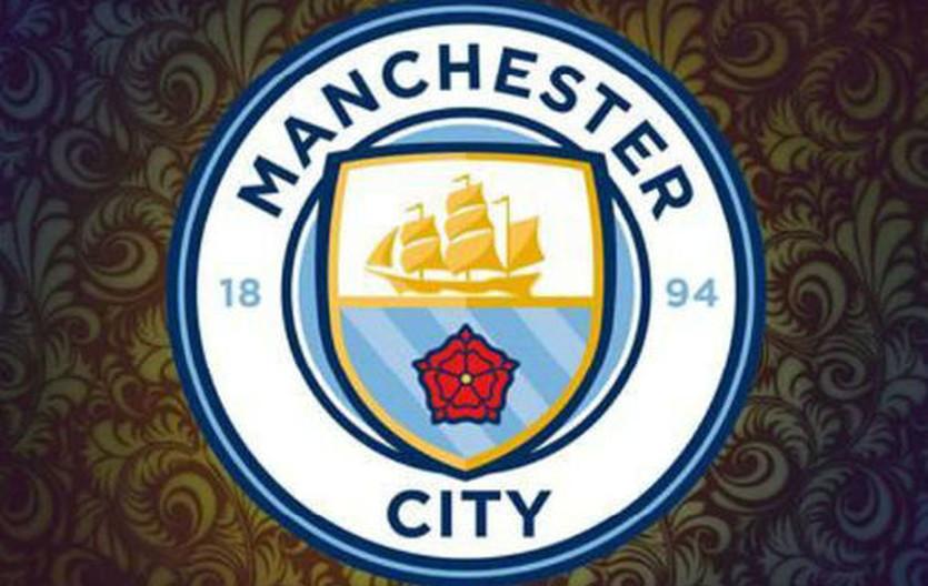 FA обвинила Манчестер Сити в нарушении антидопинговых правил