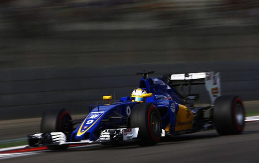 Формула-1. Заубер покажет новую машину 22 февраля