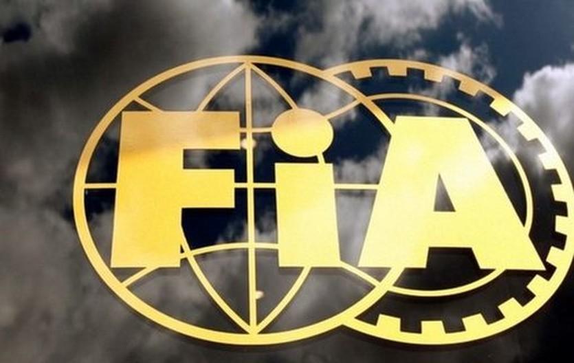 Формула-1. FIA заработала 80 миллионов долларов на сделке с Liberty Media