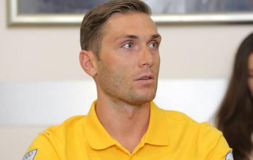 Андрей Гривко