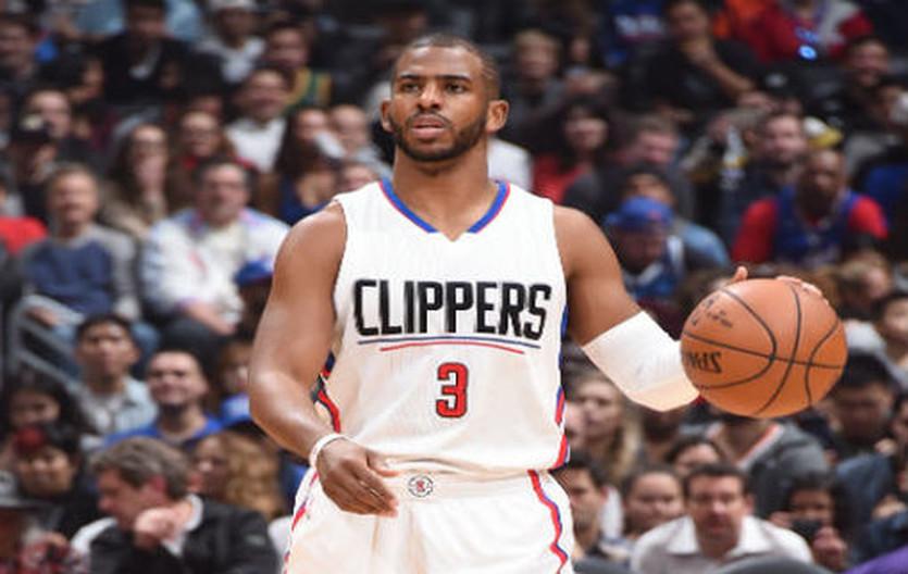 НБА: Клипперс проиграли Сан-Антонио, Лень вышел в старте Финикса