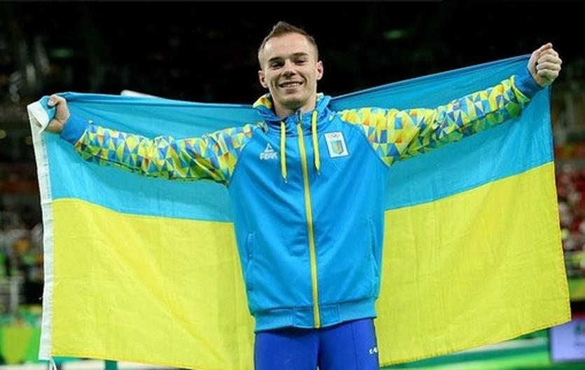 Верняев завоевал серебряную медаль на Кубке Америки