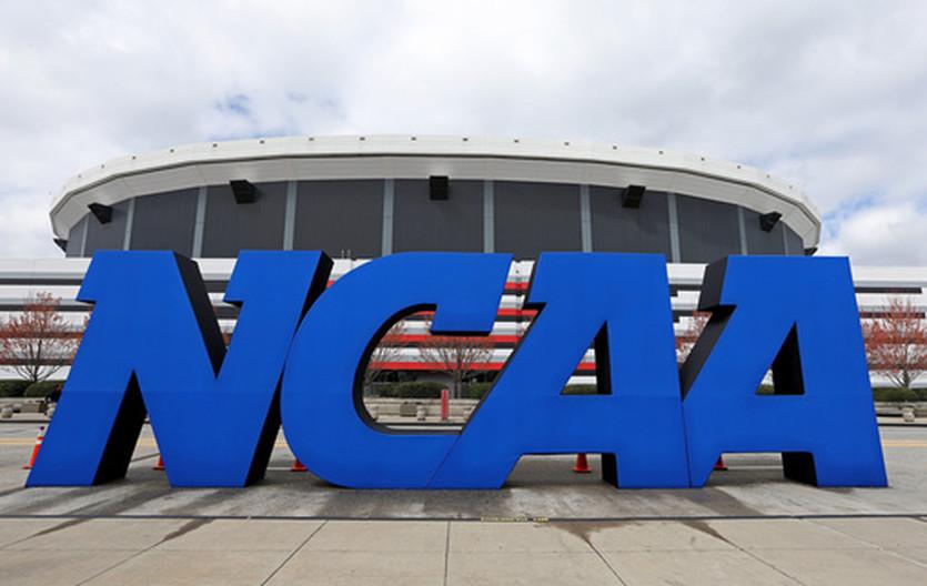 Мартовское безумие: Северная Каролина стала шестикратным чемпионом NCAA