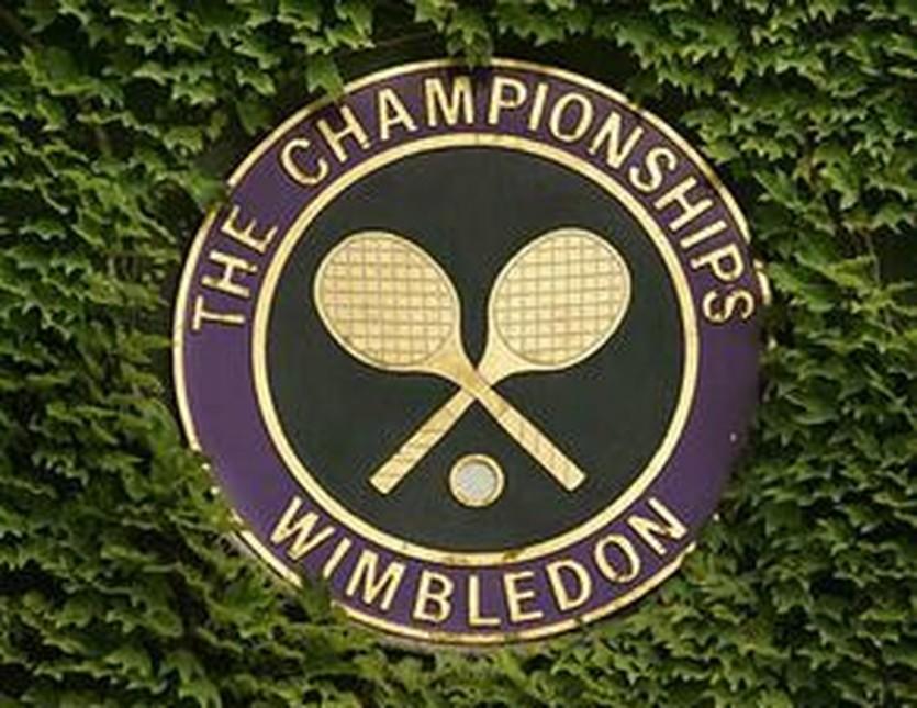 tennisticketnews.com
