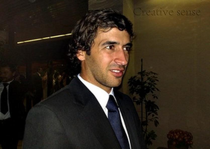 Рауль, flickr.com