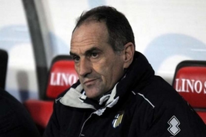 Франческо Гвидолин, фото calciomercato.it