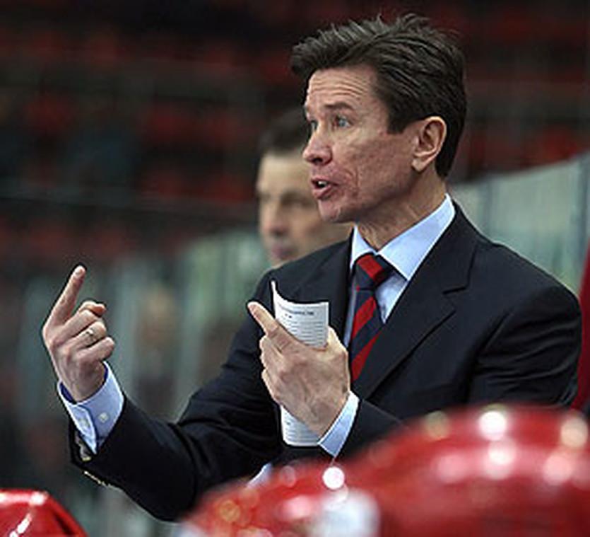 Вячеслав Быков, фото hockeyblog.ru