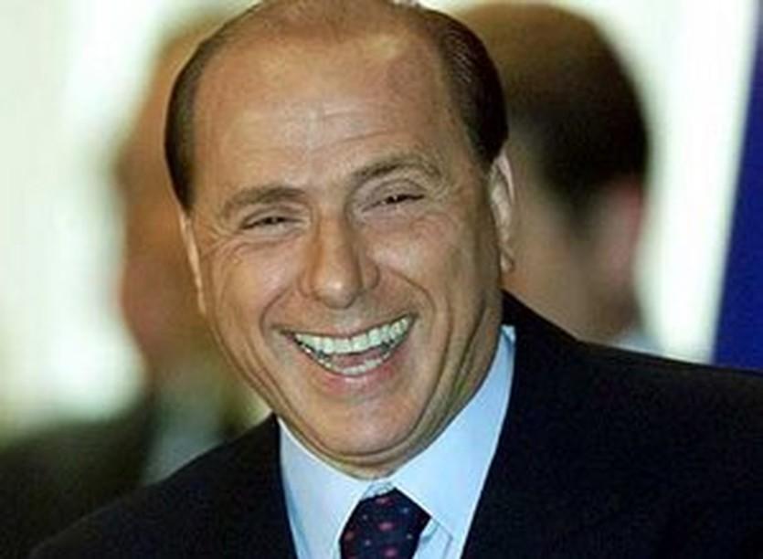 Берлускони продавать не намерен, diacoblog.com