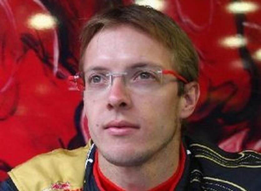 фото sportinglife.com