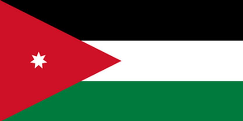 Иордания определилась с планом подготовки к ЧМ