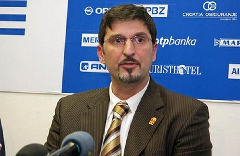 Зоран Калпич, фото ezadar.hr