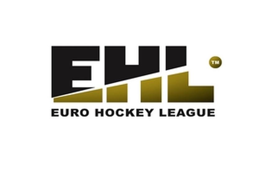 фото readinghockeyclub.org.uk