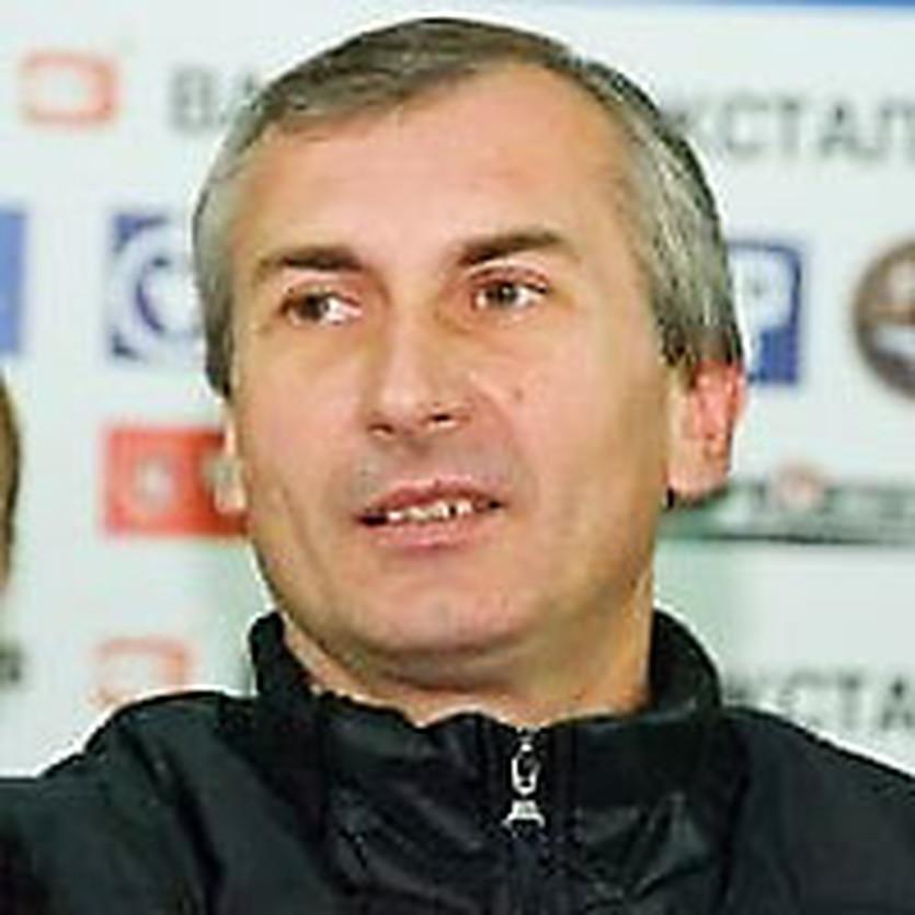 Олег Лутков, фото dp.ric.ua