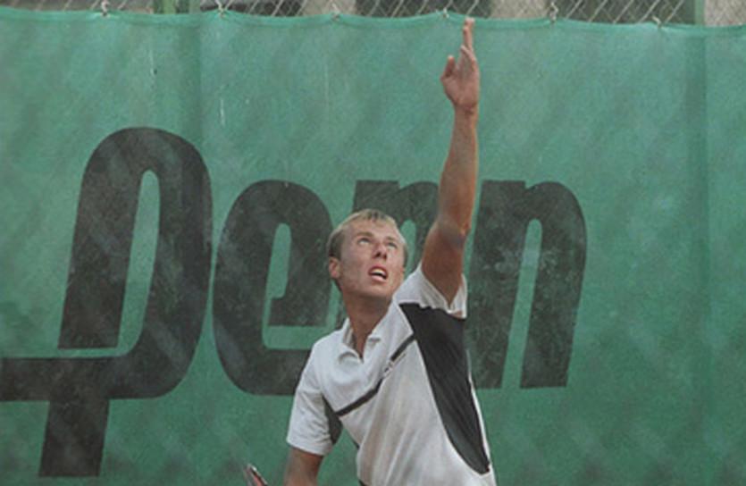 Глеб Алексеенко, фото