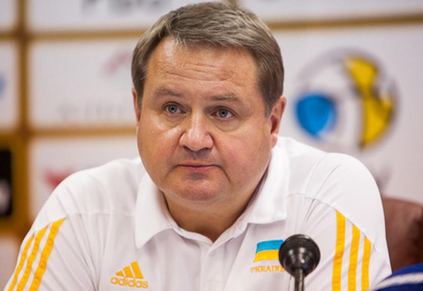 Мурзин: Гладырь и Кравцов летом будут в сборной