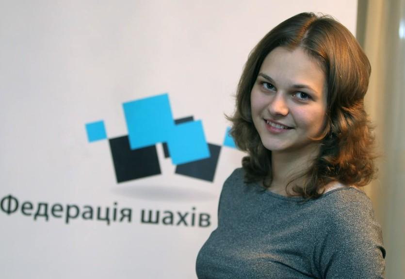 Музычук: Призовые за чемпионат мира не выплатили по сей день