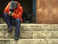 Украинских заемщиков не имеют права выставлять на улицу - ВСУ