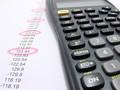 Кабмин предлагает спростить бухгалтерский учет