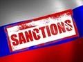 Кабмин продлил зеркальные санкции против России