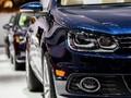 Украинский рынок новых автомобилей показал рост в 2016 году